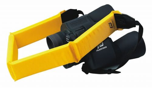 Plastimo Floating Lanyard for Binoculars